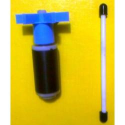 Aqua Pro 1200 Dış Filtre Mıklatıs Takımı