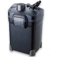 Minjiang Akvaryum Dış Filtre 1600G