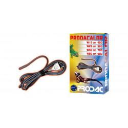 Prodac Prodacalor 15W Kablo Isıtıcı