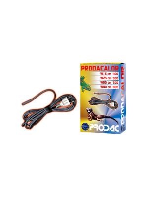 Prodac Prodacalor 25W Kablo Isıtıcı