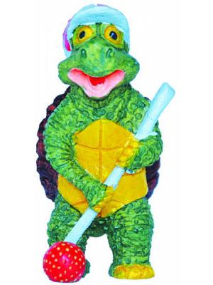 Golfçü Kaplumbağa