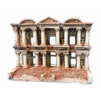 Selçuk Tapınağı