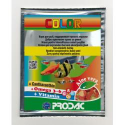 Prodac Color 12 gr