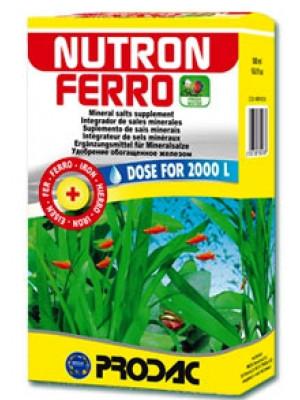 Prodac Nutron Ferro 250 Ml