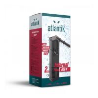 ATLANTİK FİLTRE 600 F (72)