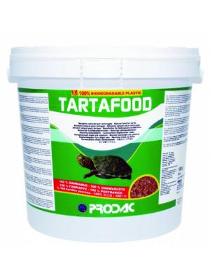 Prodac Tartafood 1 Kg