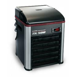 Teco TK 500 Soğutucu+Isıtıcı
