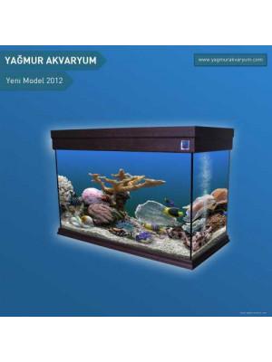 SMART-101 AKVARYUM