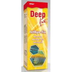 DeepfixDeep Fix Icthyo-Fix Beyaz Benek Hastalığı İçin 50 ml.