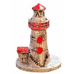 Küçük Deniz Feneri