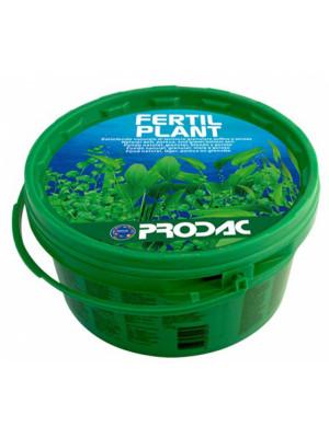 Prodac Fertil Plant 4 Lt 3.2 Kg