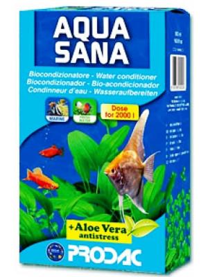 Prodac Aquasana 30 Ml