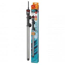 Eheim Thermo Control E400 Akvaryum Isıtıcı 400 W