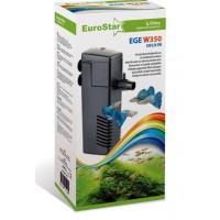 EuroStar Ege W350 İç Filtre 350 Lt/h 5w