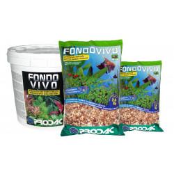 Prodac Fondovivo 3 Lt 2,5 Kg