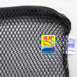 E3 Filtre Malzeme Torbası 28x32 cm.