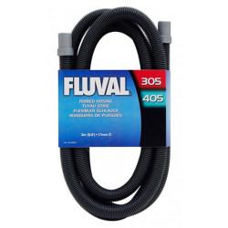 Fluval 305-405 Dış Filtre Giriş-Çıkış Hortum Takımı