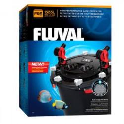FLUVAL FX6 DIŞ FİLTRE