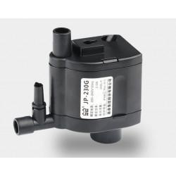 HR230 Akvaryum Pompası ( jp-230 g)