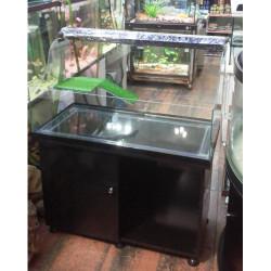 Turtle & Tortoise 10g Net