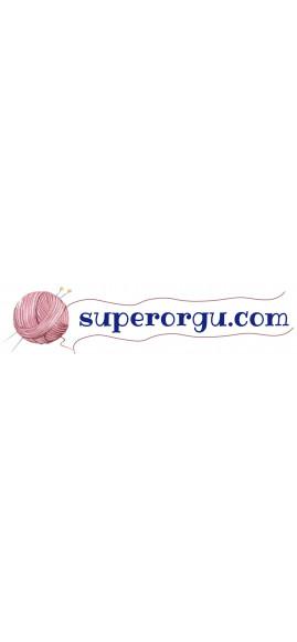 https://www.superorgu.com/