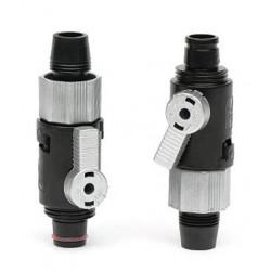 XLPRO EX-1000/1200 Dış Filtre Yedek Vana Takımı