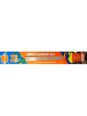 ODYSSEA COMBO COMPACT AKVARYUM LAMBASI 24W