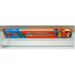 Odyssea Combo Compact Akvaryum Lambası 40,5cm 36W
