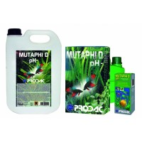 Prodac Mutaphi D 500 Ml Ph -