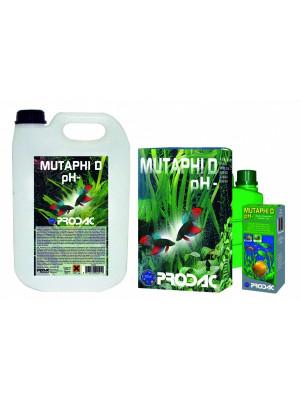 Prodac Mutaphi D 500 Ml Ph -