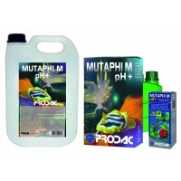 Prodac Mutaphi M 100 Ml Ph +