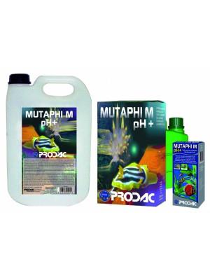 Prodac Mutaphi M 100 Ml Ph +