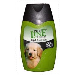 Pro Line Premium Yavru Köpek Şampuanı 500 Ml