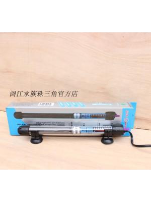 Minjiang / MJ-100W Isıtıcı