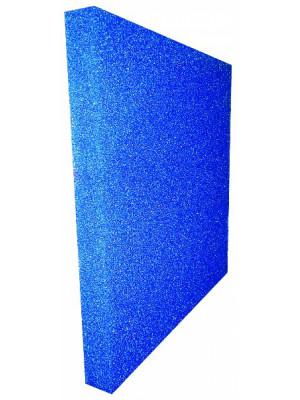 Biyolojik Sünger 50x30 cm