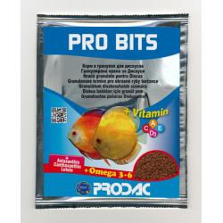 Prodac Pro Bits 12 gr
